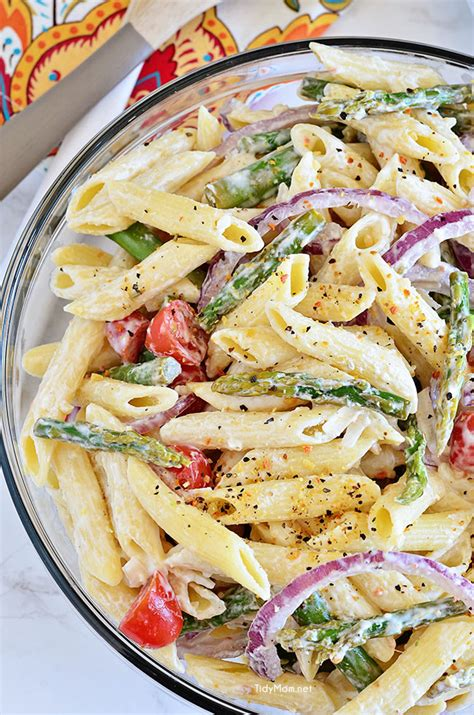 best ever creamy macaroni salad salads pinterest the best pasta salads ever a grande life