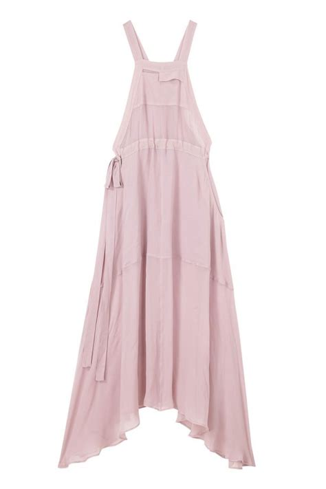 Trends The Pinafore Dress by Best Pinafore Dresses The Cutest New Styles Look