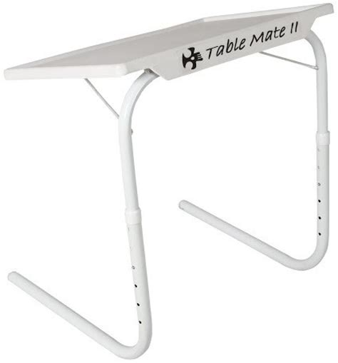 changing table india skull table mate ii white changing table price in india