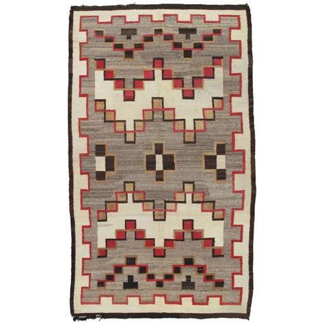 modern navajo rugs modern navajo rugs 382 best navajo weaving images on navajo weaving amosval