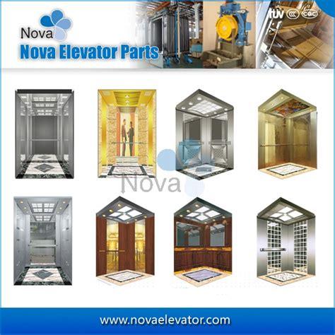 elevator cabin elevator cabin passenger lifts cabin elevator cabin