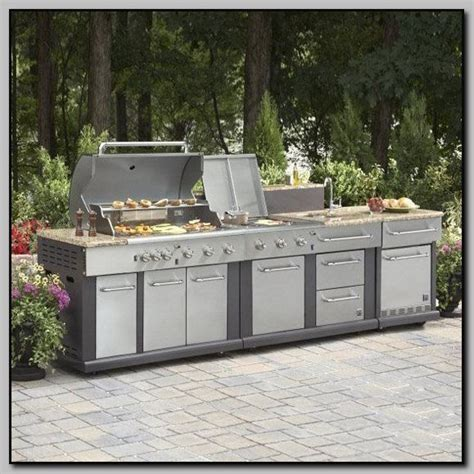 modular outdoor kitchen cabinets 28 best 25 modular outdoor kitchens ideas that you will like on outdoor kitchens