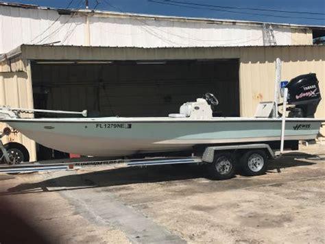 boat trader hewes page 1 of 2 hewes boats for sale boattrader