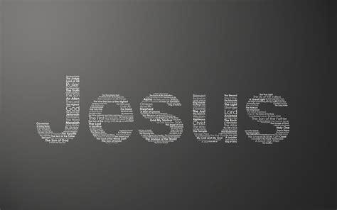 typography jesus jesus typography work in progress by kpmoorse on deviantart