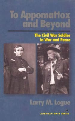 beyond the battle a s guide to his identity in in an oversexualized world books mental illness during the civil war american civil war