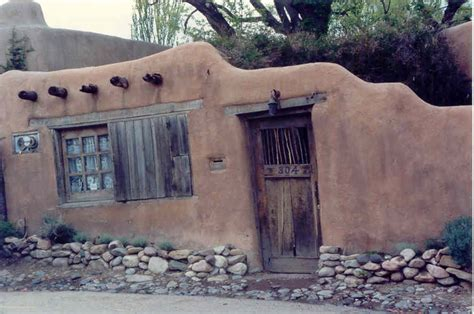 1000 Ideas About Adobe House On Pinterest Adobe Homes | image gallery mexican adobe