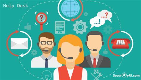 social security help desk it help desk service ri securityri