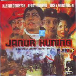 download film perjuangan lebak membara download film janur kuning indoking kumpulan berbagai