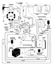solenoid for murray mower wiring diagram get free image about wiring diagram