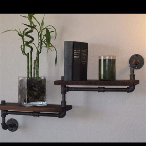 39 best images about iron pipe decor on