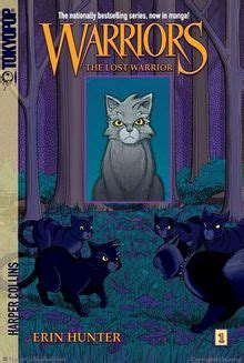 blackbird a warrior of the no when books the lost warrior warriors wiki fandom powered by wikia