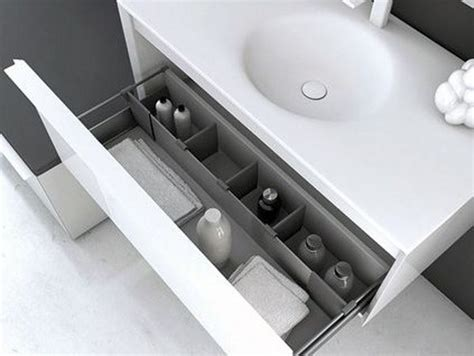 divisori per cassetti ka divisorio per cassetti by inbani design francesc rif 233