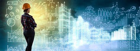 ingegneria gestionale sedi ingegneri industriali e gestionali almalaurea