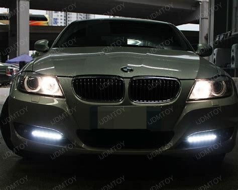 bmw interior led bmw e90 interior lights images