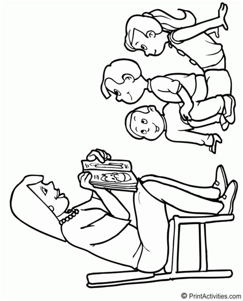 pages for students and student coloring pages babblin5 combabblin5