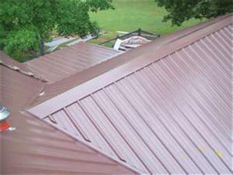 Metal Hip Roof Ridge Cap ridge cap reliable sheet metal