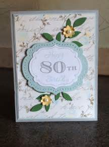 80th birthday card card ideas gifts birthdays birthday cards and cards