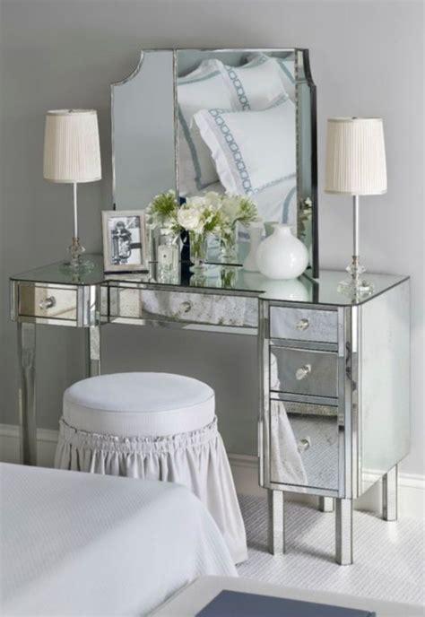 Build A Bedroom Vanity by Bedroom Makeup Vanity With Lights Make Up Vanity Vanity
