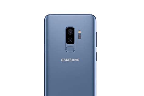 Samsung Galaxy Smartphone Kamera 16mp dxomark samsung galaxy s9 hat die beste smartphone kamera