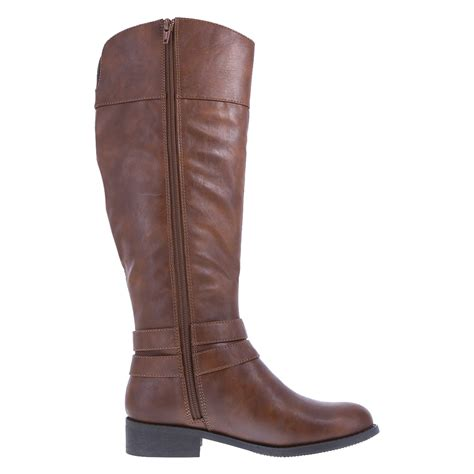 american eagle smarty s boot payless