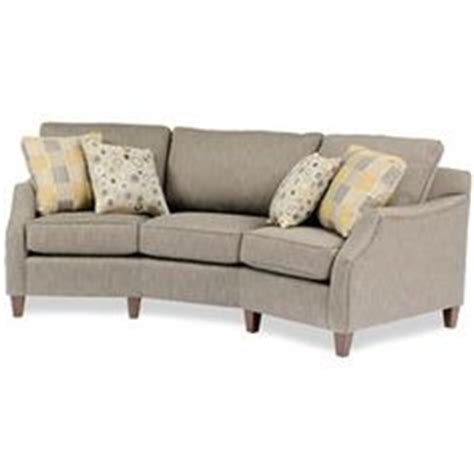smith brothers conversation sofa shop for smith brothers conversation sofa 393 12 and