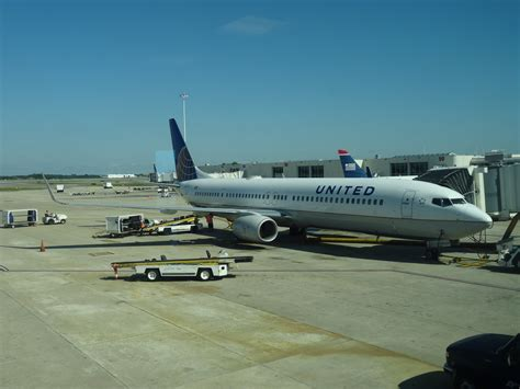 united baggage international united baggage allowance international flights united