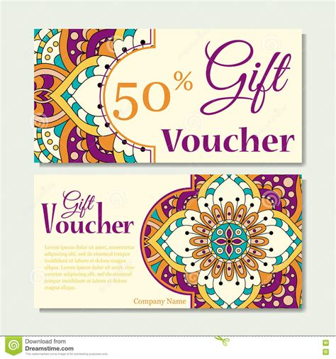 Magazine Subscription Gift Card Template - magazine subscription gift certificate template all templates deal