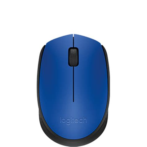 Logitech M238 Wireless Mouse Flamingo Collection 1 logitech colorful play collection wireless mouse m238