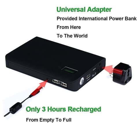 Power Bank Laptop Acer eu ac laptop power bank for acer led torch light portable power bank buy led torch light