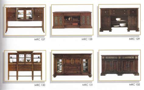 Buffet Laci Model Antik gambar mebel jepara harga buffet jati model minimalis