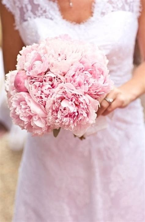 pink peonies wedding 13 best images about sobre boda on pinterest sequin