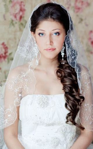 wedding hairstyles videos download download wedding hairstyles 2016 2017 for pc