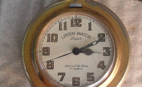 Pw04 Pocket Jam Rantai Jam Saku Klasik koleksi barang antik jam saku swiss terjual