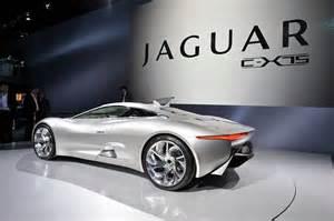 Sell Jaguar Sell My Jaguar Car Leicester Buy My Jaguar Car For
