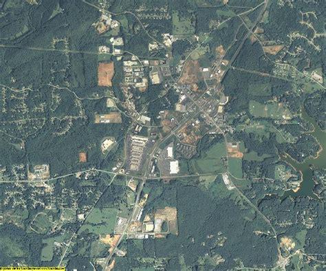 gis dawson county 2010 dawson county aerial photography