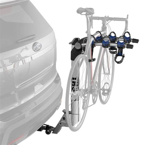 Best Car Bike Rack by 1000 Ideas About Bike Rack For Car On Car