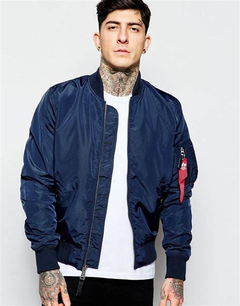 light blue bomber jacket mens 369 best images about jackets n hoodies on pinterest