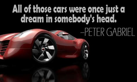 Quote A Car by Car Quotes