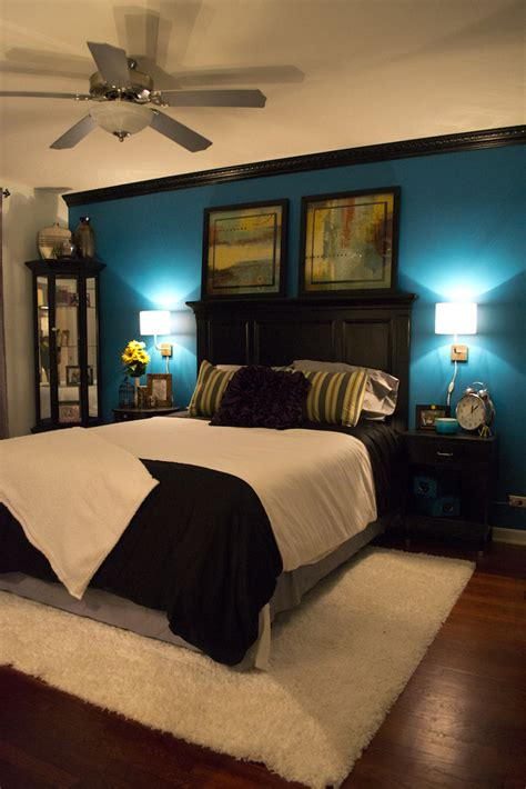 bedroom brown and blue bedroom interior design girls 17 amazing teal and brown bedroom ideas to try interior god
