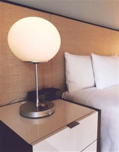 slaapkamer meubels zelf maken zelf een nachtkastje maken slaapkamer inrichting