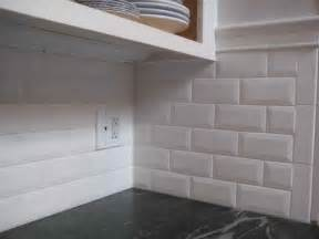 how to repairs beveled white subway tile how to install beveled subway tile 4x8 subway tile