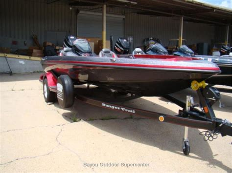 boats for sale in bossier city louisiana ranger boats for sale in bossier city louisiana