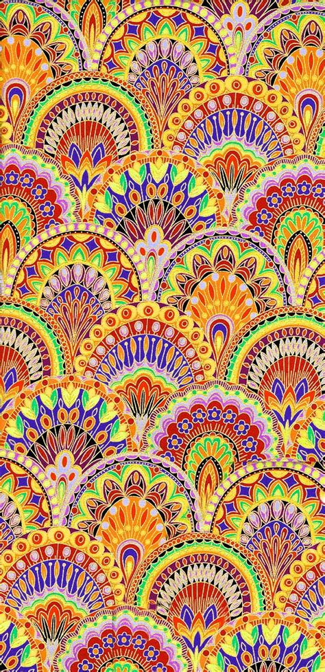design pattern types in c american hippie psychedelic art design wallpaper art
