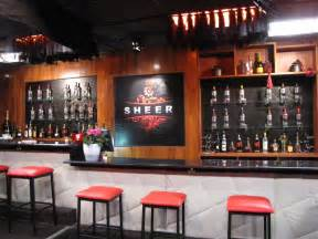 nancy hadley sell more products through back bar design