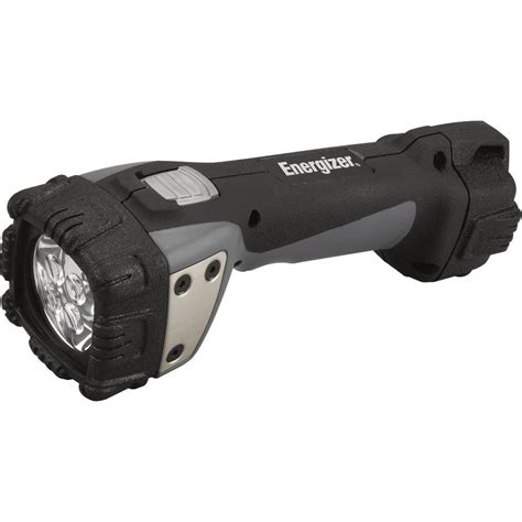 Battery Bb Torch led torch energizer hardcase 4aa battery powered from