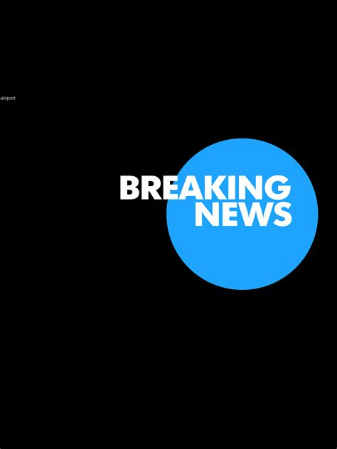 weddings world breaking news africas top news world news seoul north korea test fires missile from western region