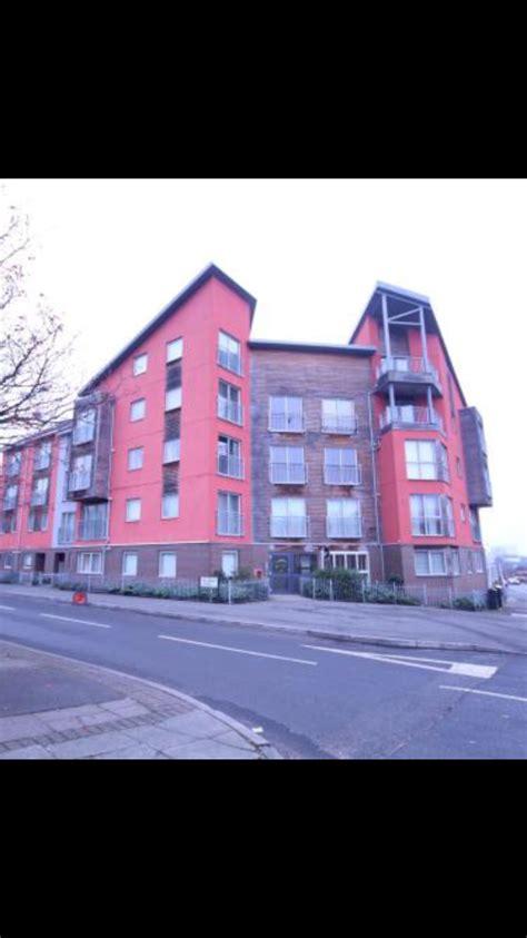 plymouth flats to rent 1 bedroom flats to rent salisbury 1 bedroom 28 images ez rent