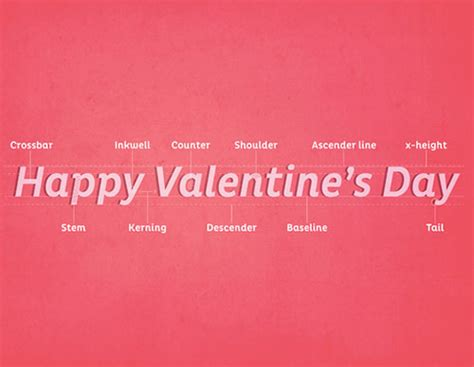 s day buy valentine s day cards for geeks