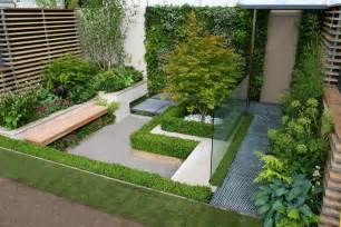 Landscape Ideas For Small Gardens Garden Ideas Small Garden Landscaping Small Garden Design Small Gardens