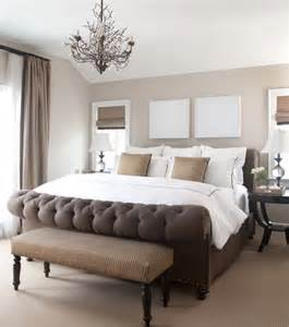 taupe bedroom bedroom decor pinterest
